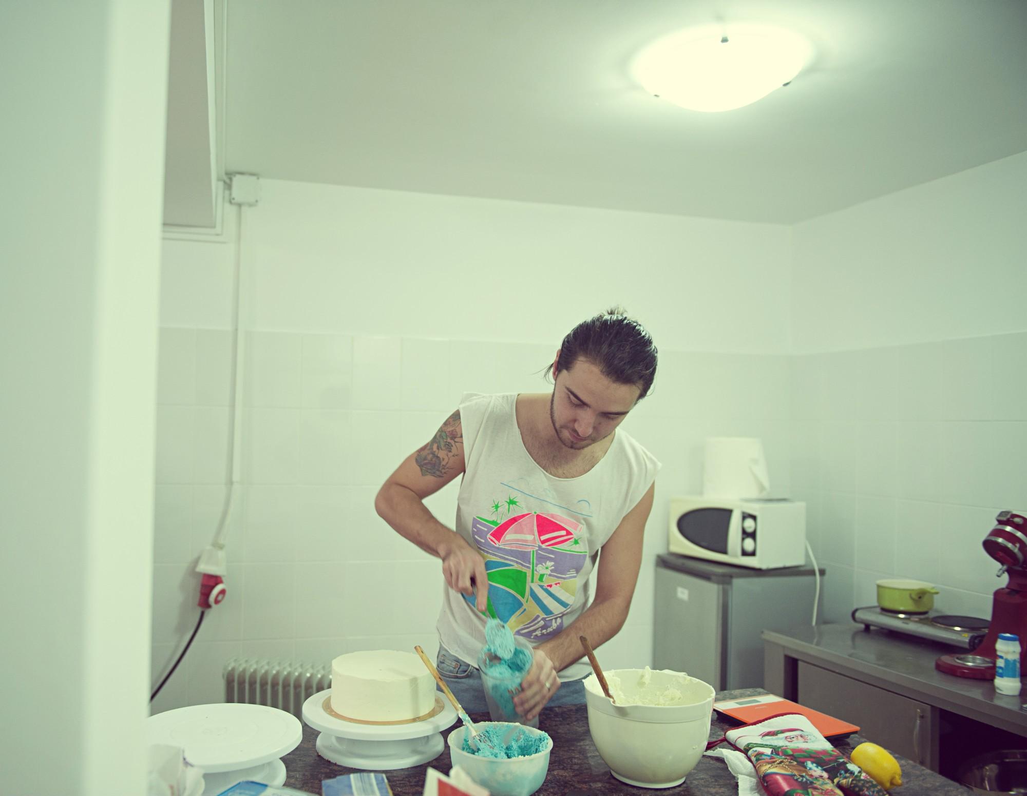 daddycool bakings3
