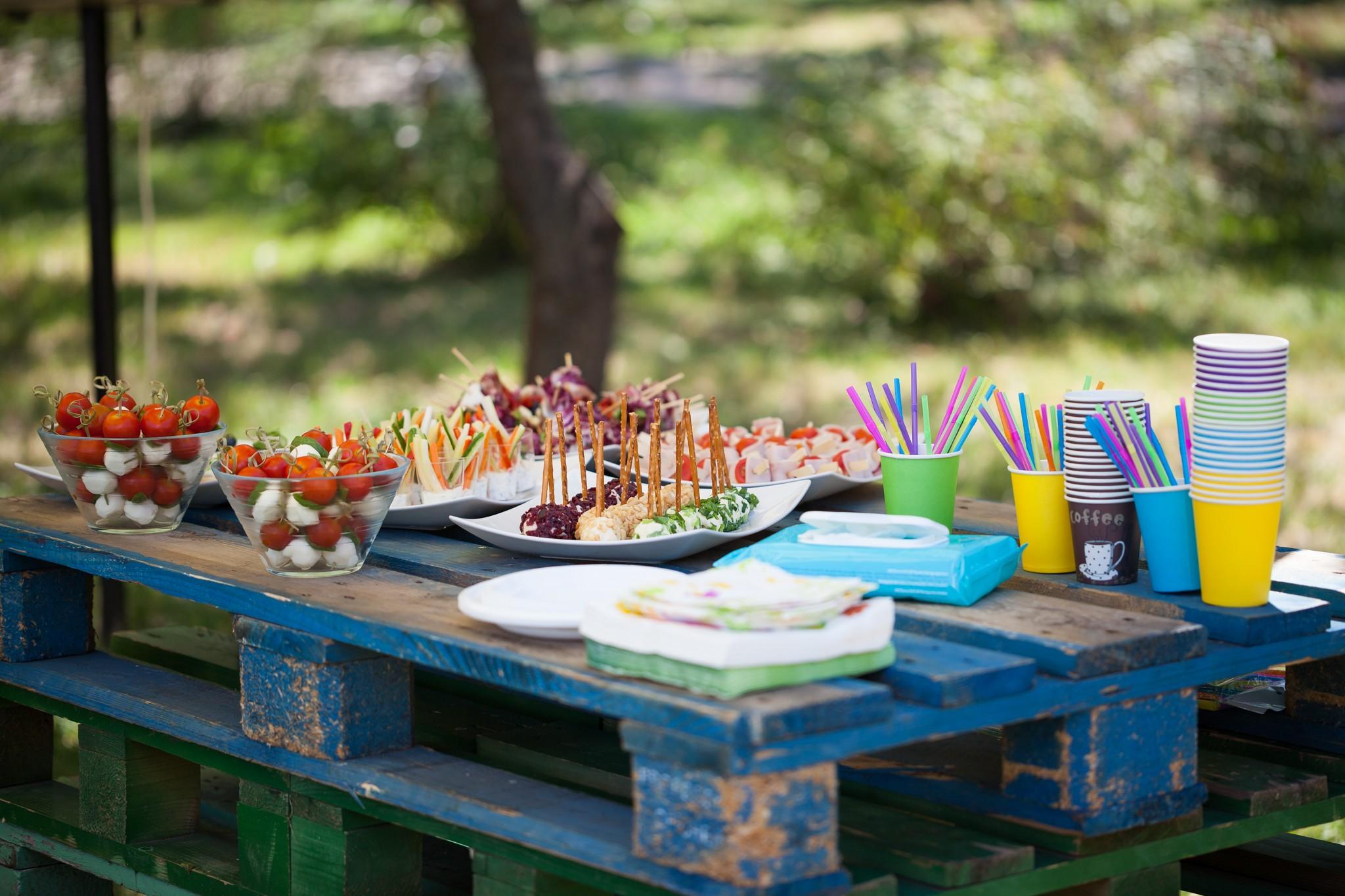 picnicool by daddycool