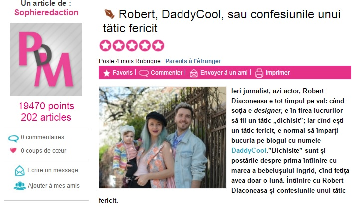 daddycool-paris-blogger-3