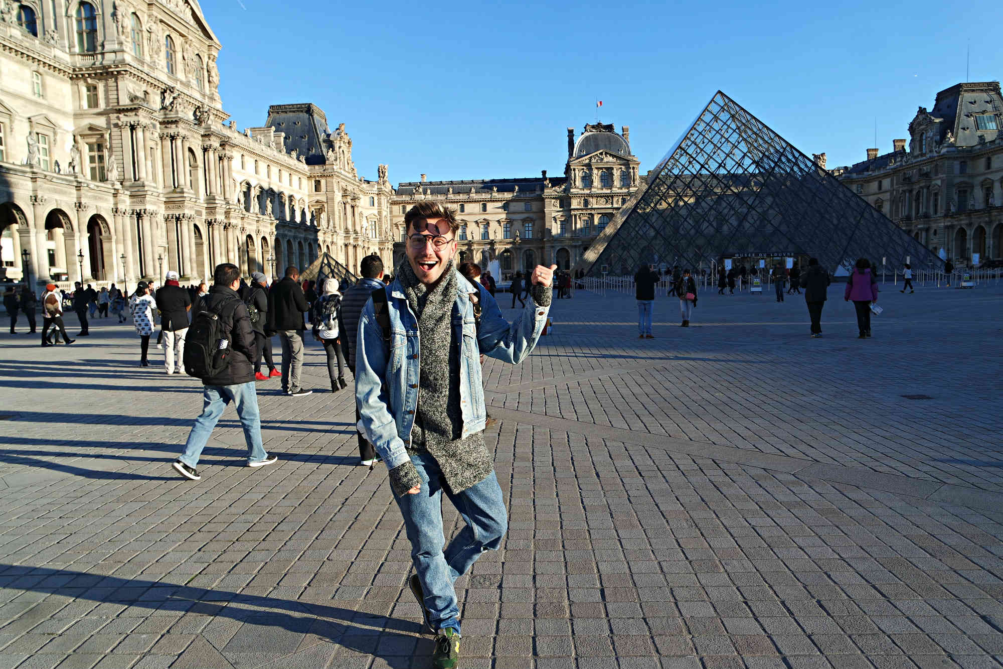 daddycool-aventura-paris-2