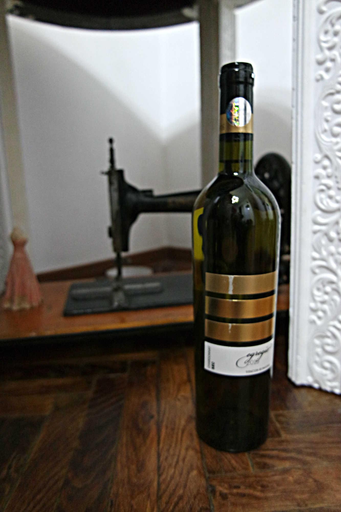 daddycool-vinuri-3