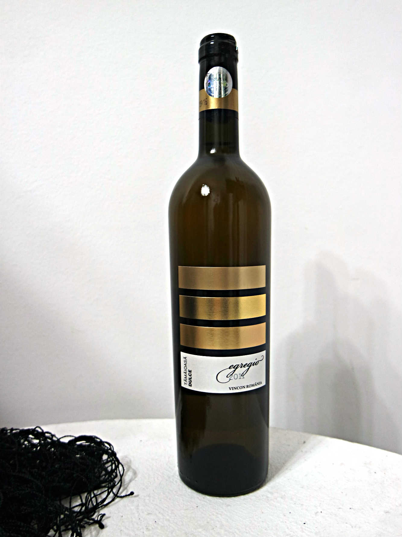 daddycool-vinuri-4