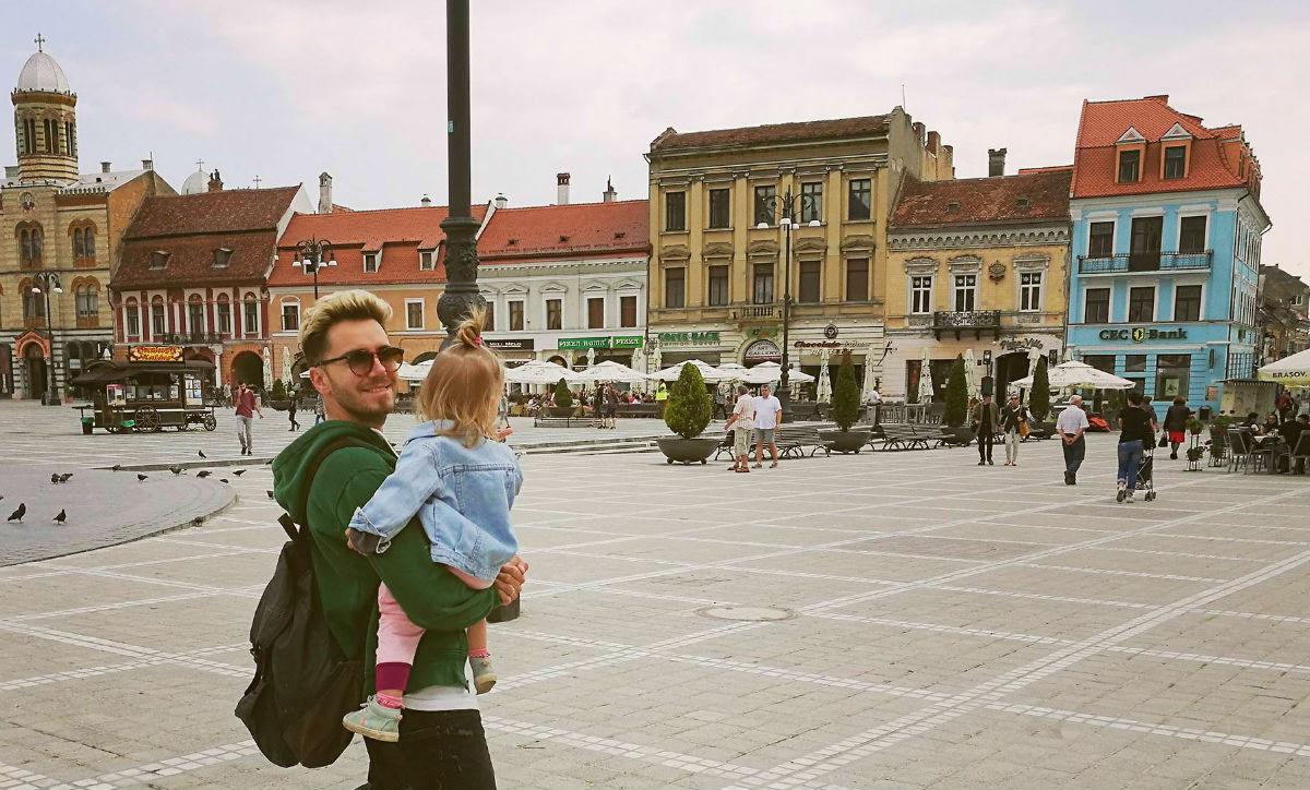 DaddyCool Brasov