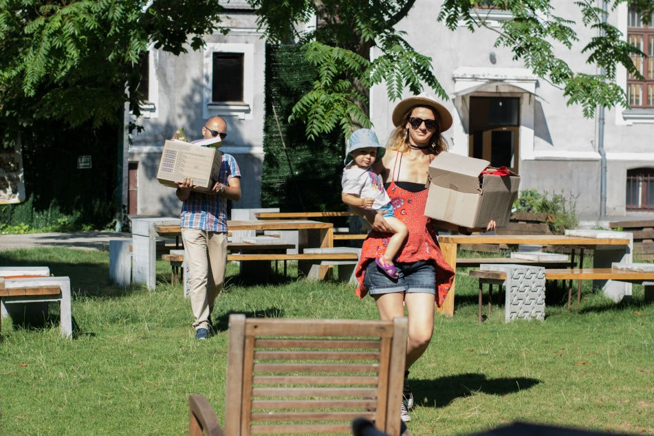 picnicool