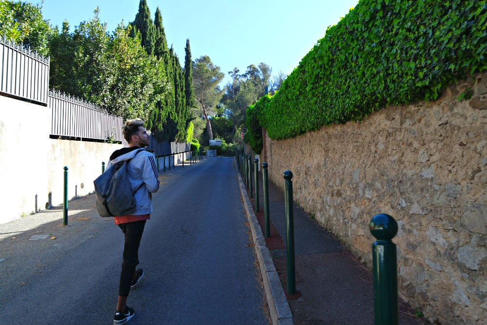 DaddyCool Saint Tropez 13