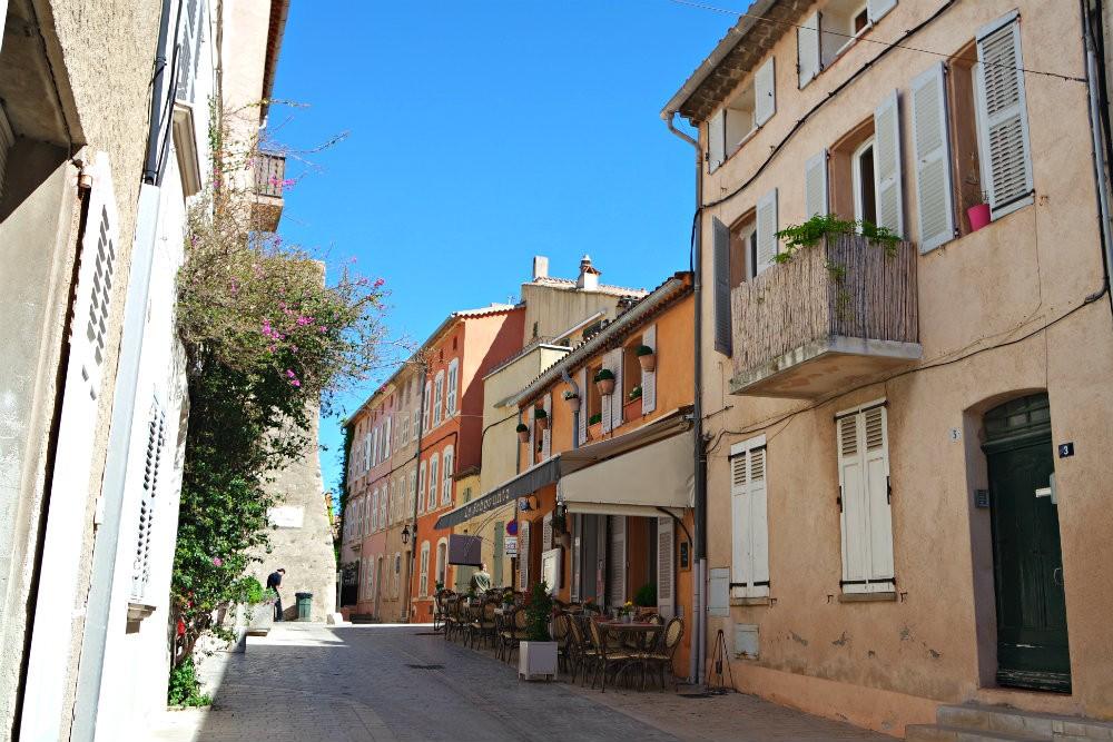 DaddyCool Saint Tropez 14