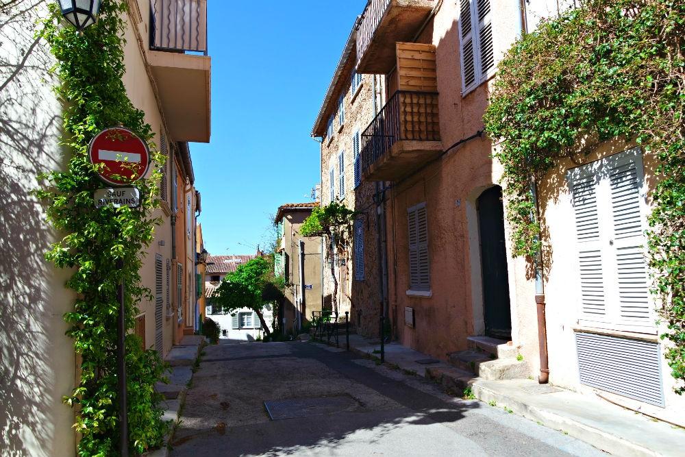 DaddyCool Saint Tropez 15