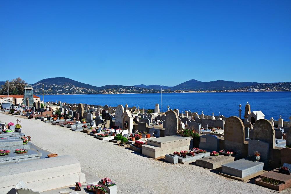 DaddyCool Saint Tropez 18
