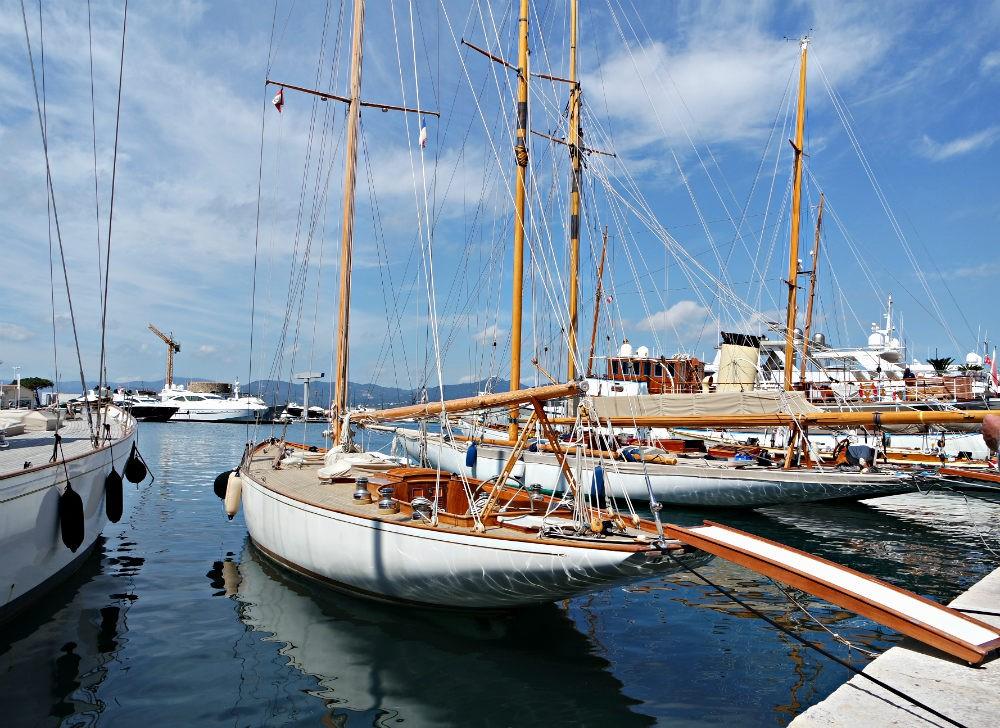 DaddyCool Saint Tropez 7