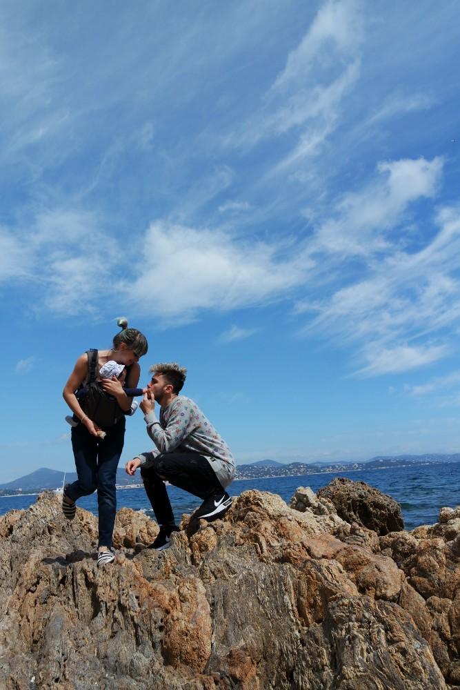 DaddyCool Saint Tropez 9