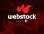 Webstock Daddycool