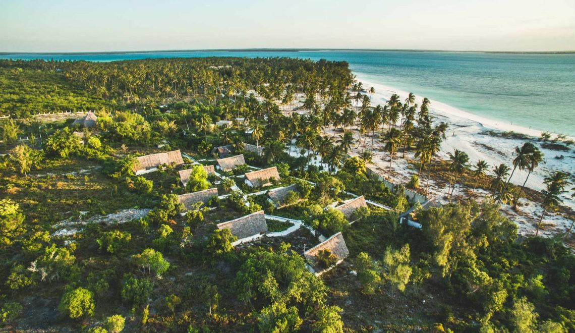 15 lucruri pe care ar trebui să le știți despre Zanzibar!