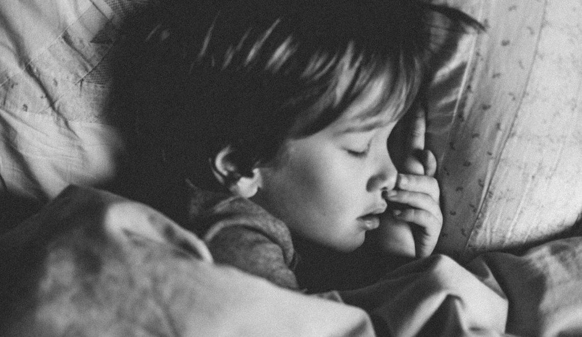 Ce sunt bolile pneumococice și cum ne putem proteja copiii?