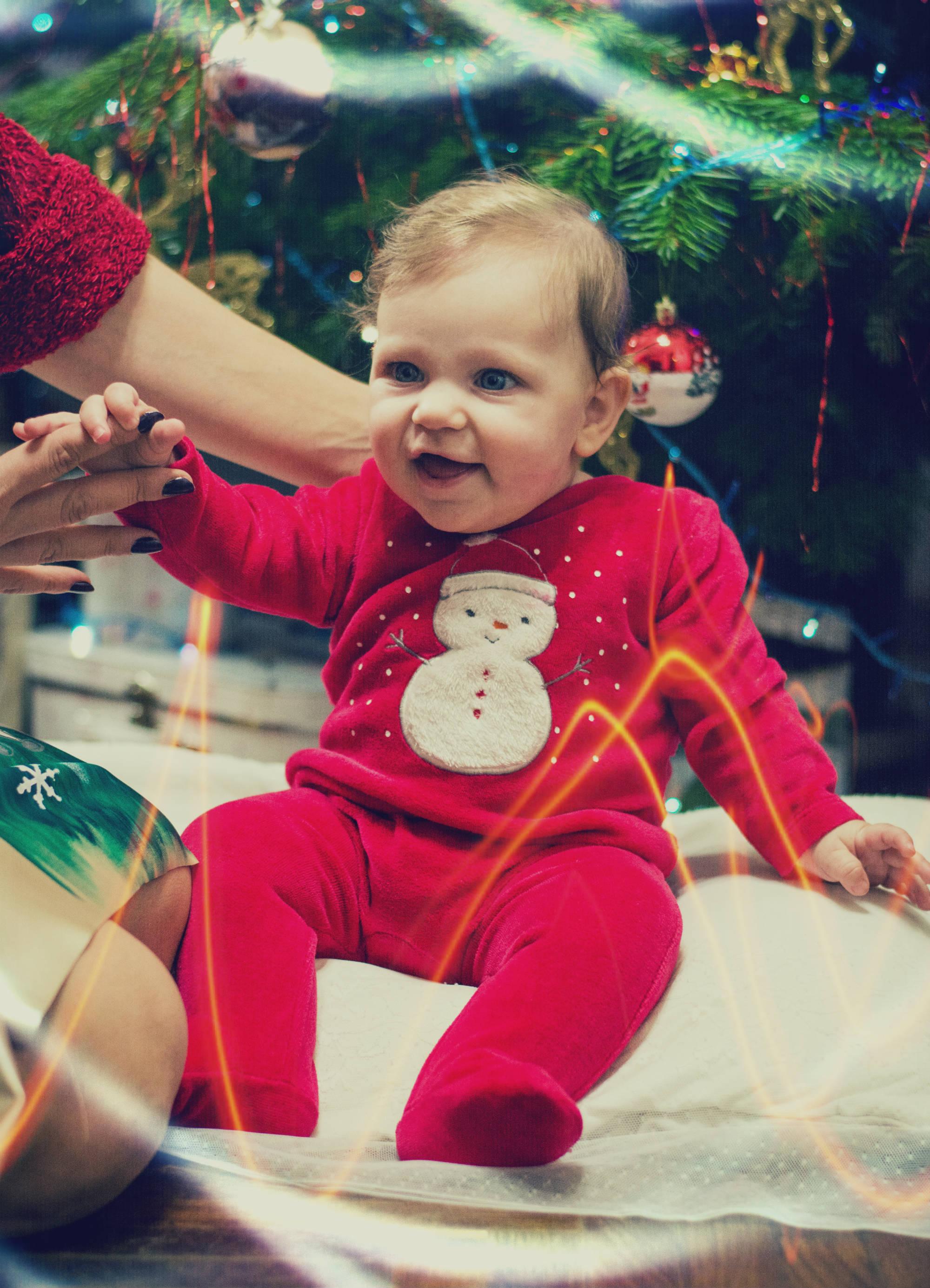 daddycool crăciun