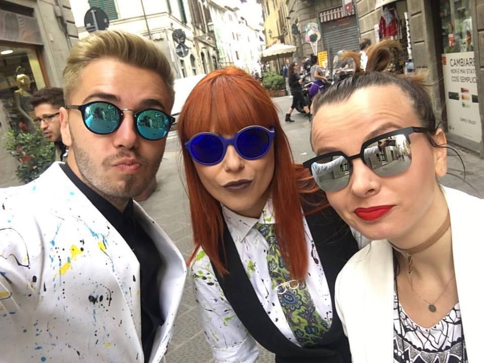 DaddyCool Raluca Maria's Ladybugs