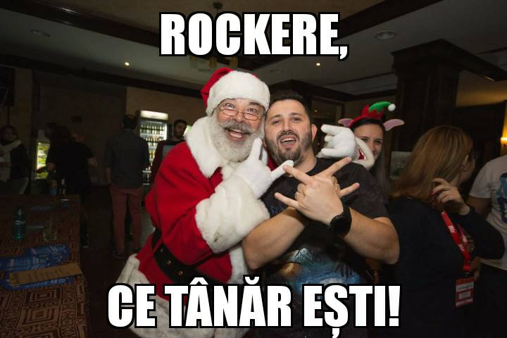 daddycool-romania-crăciun-biz-sms-camp-8