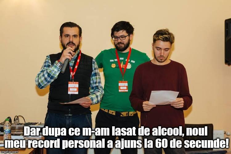 daddycool-romania-crăciun-biz-sms-camp-9