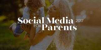 Social Media for Parents