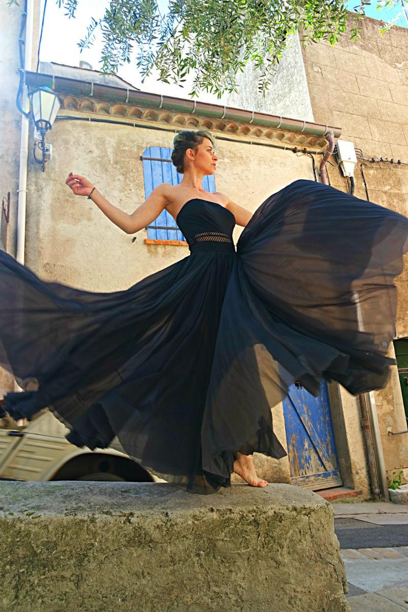 DaddyCool Saint Tropez 17
