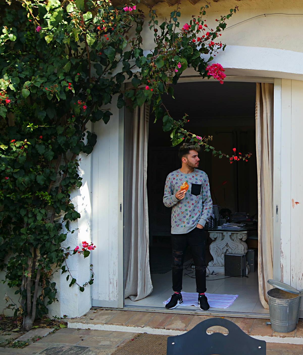 DaddyCool Saint Tropez 3