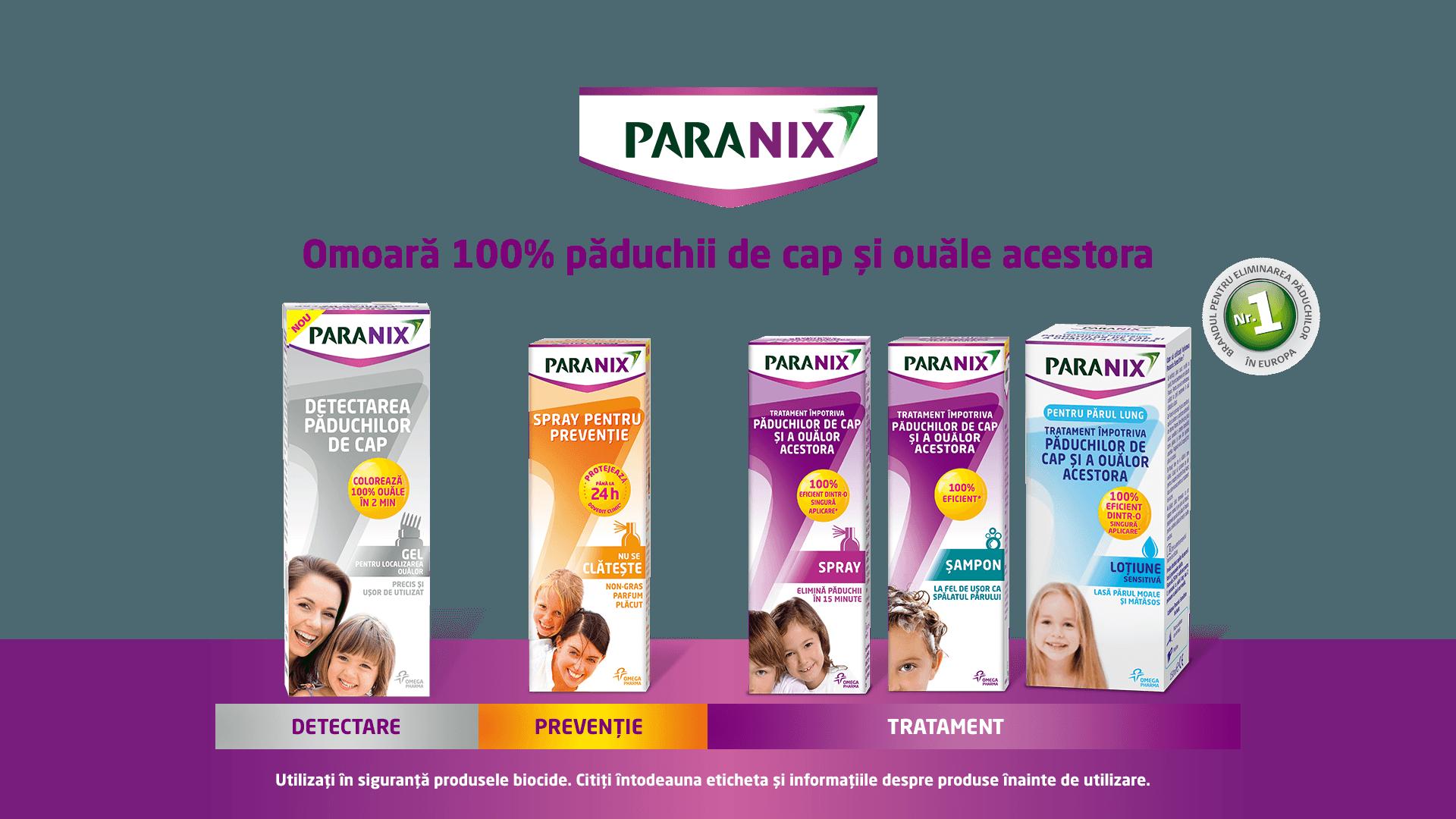 DaddyCool paduchi Paranix.jpg