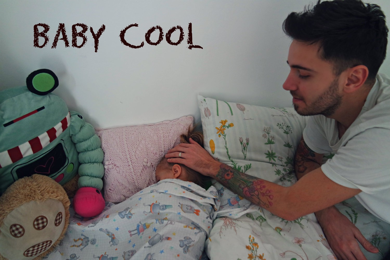 DaddyCool anul 2017