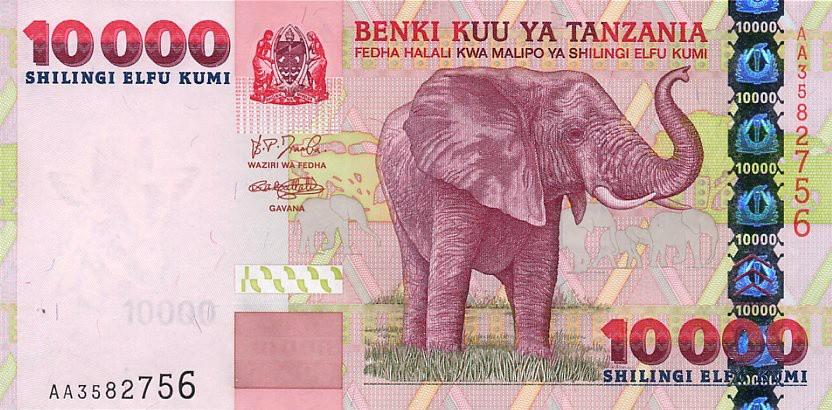 15 lucruri Zanzibar