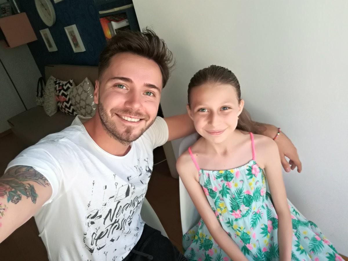 interviu Andra Jitaru Danonino