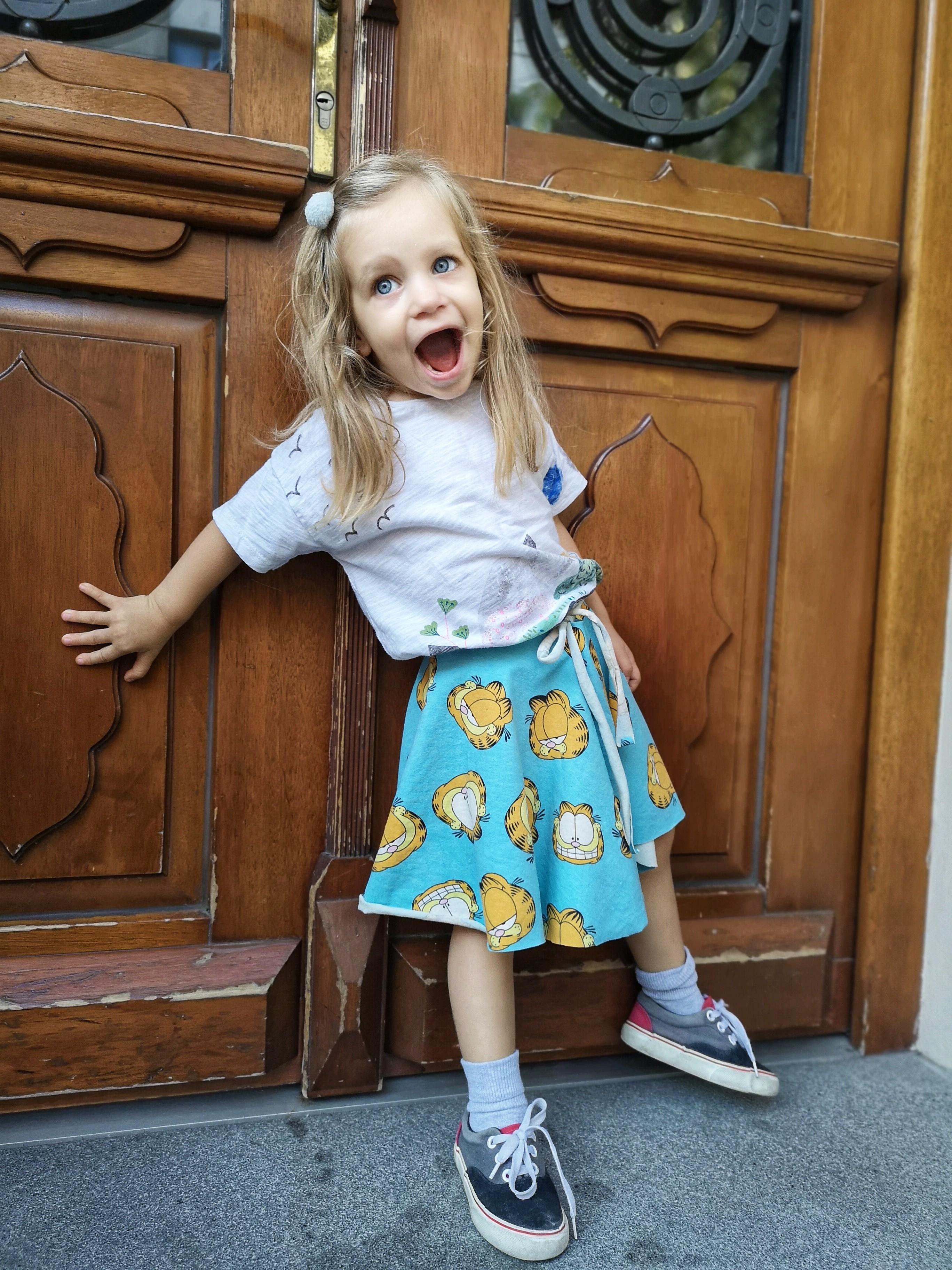 DaddyCool fericirea superputerea copiilor nostri 2