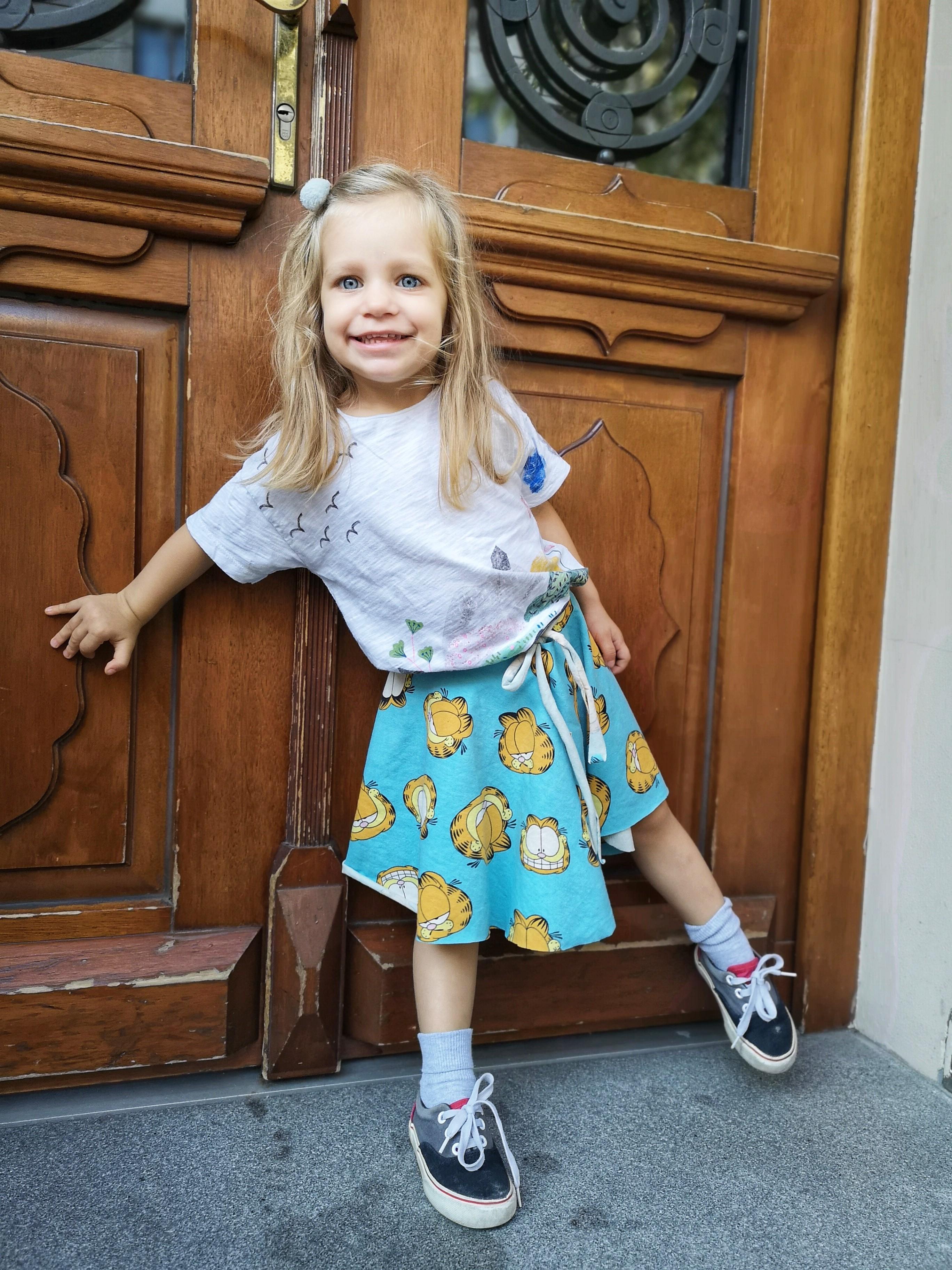 DaddyCool fericirea superputerea copiilor nostri 3