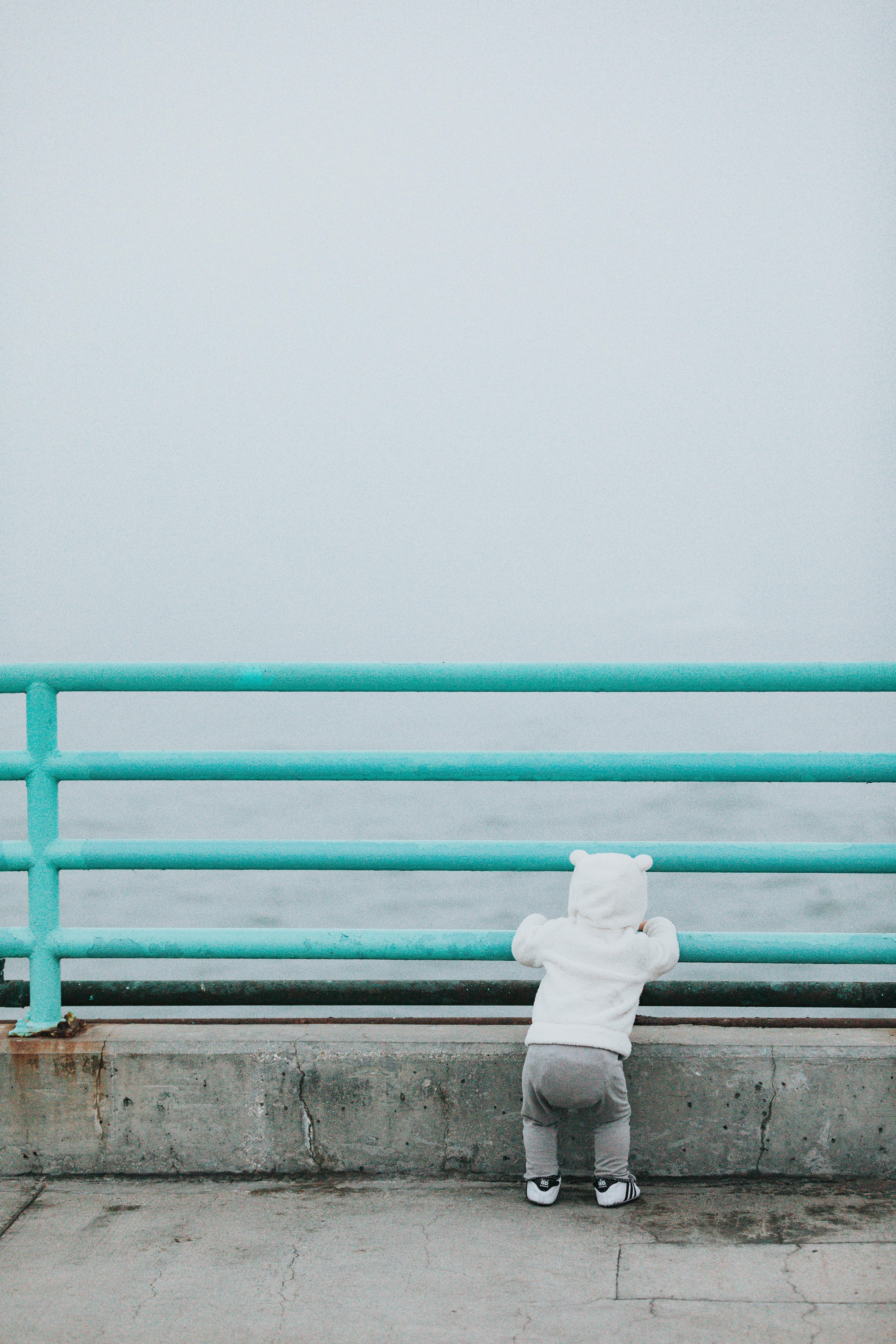 bolile pneumococice nathan-dumlao-552249-unsplash