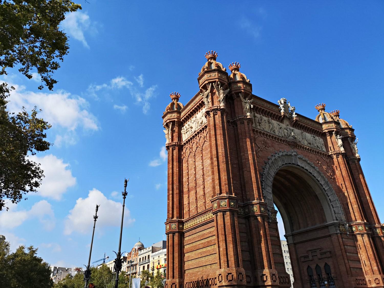 DaddyCool Barcelona 14