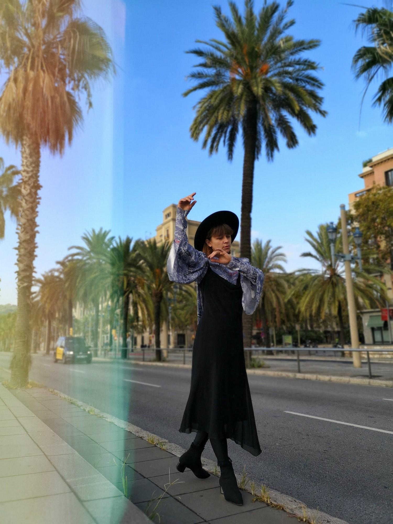 DaddyCool Barcelona 6