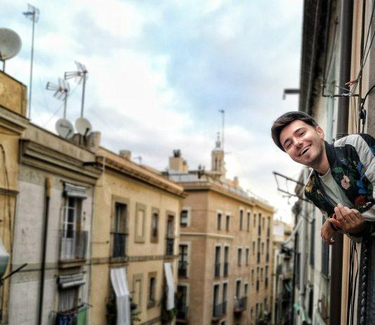 DaddyCool Barcelona cover