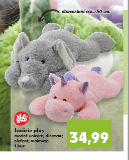 animale_plus Kidland