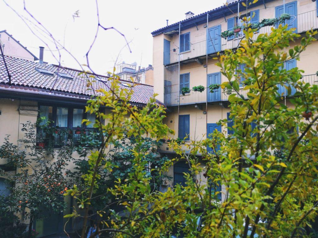DaddyCool Ai Suma Hotel Milano 2