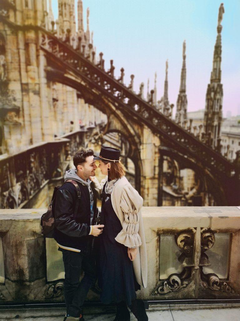 DaddyCool Duomo Di Milano 3