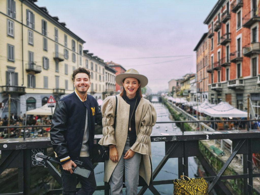 DaddyCool Navigli Neoghbourhood Milano 6