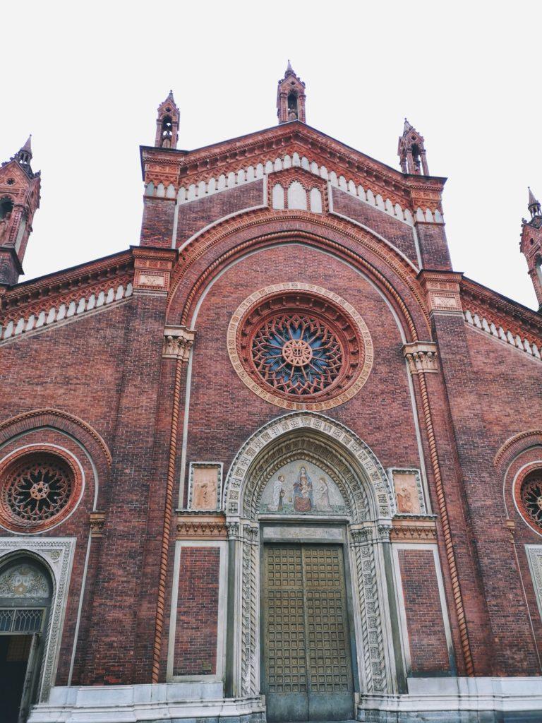 DaddyCool Santa Maria Del Carmine Milano