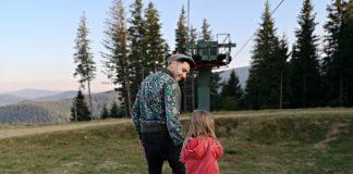 DaddyCool copiii si copilaria 7