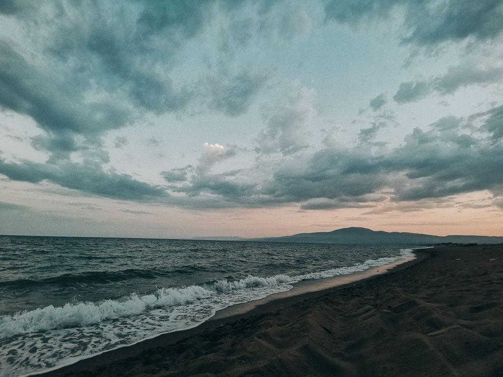 DaddyCool Kalamata Peninsula Peloponez Grecia 3
